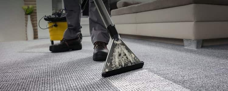 Best End Of Lease Carpet Cleaning Athelstone