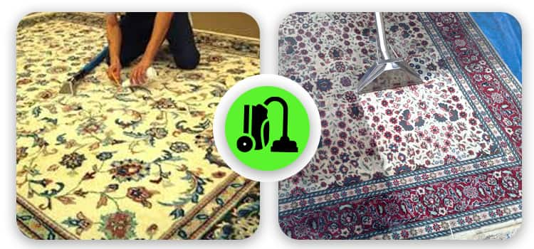 Best Rug Cleaning Athelstone