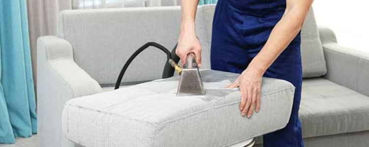 Best Upholstery Cleaning Athelstone