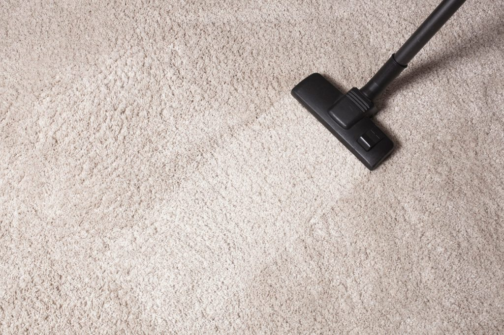 How To Maintain Your Carpet To Last Longer?